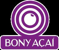 Bony Açaí